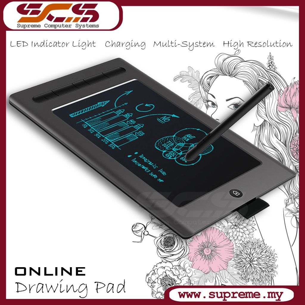 GRAPHIC TABLET WP9168 1.jpg