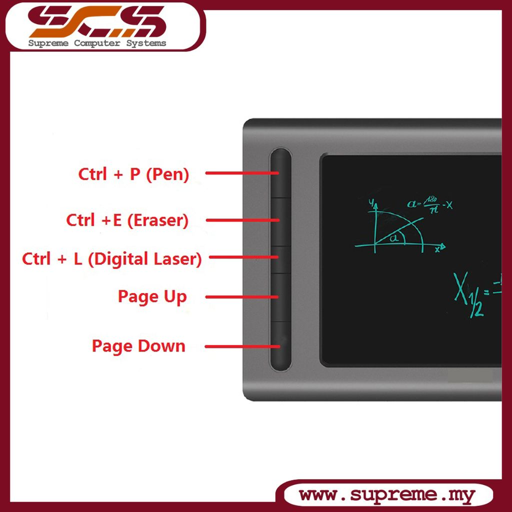 GRAPHIC TABLET WP9168 3.jpg