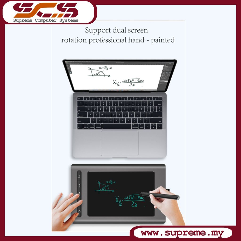 GRAPHIC TABLET WP9168 6.jpg