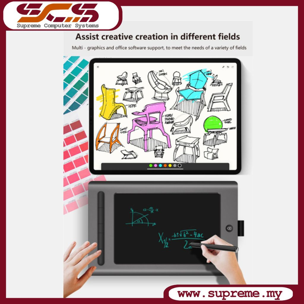 GRAPHIC TABLET WP9168 7.jpg