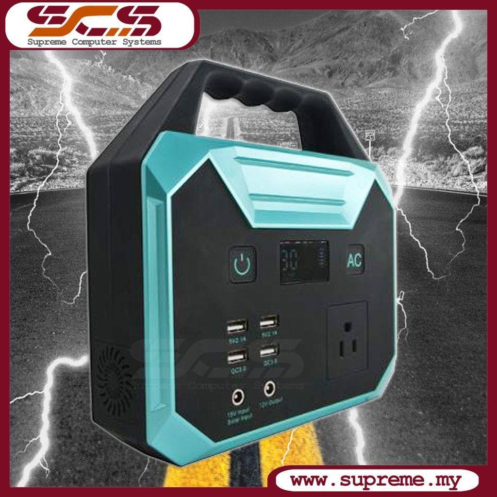 POWERTABLE POWER STATION 2.jpg