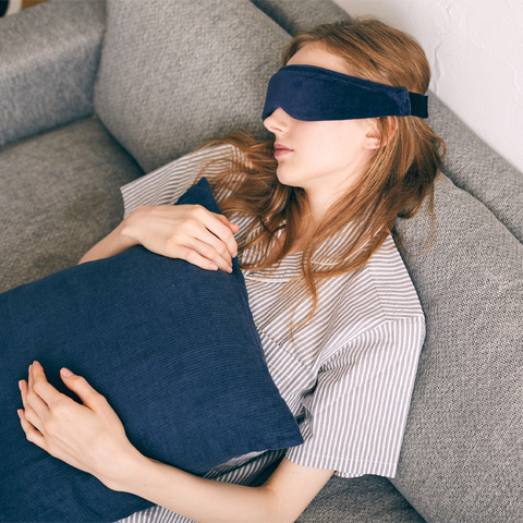Eye pillow 06-1.jpg