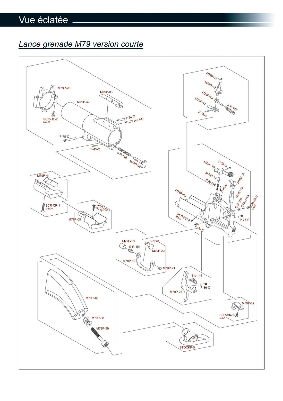 CART-04-S.jpg