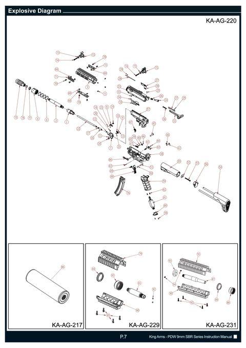 MUAL-238-A01(PDW 9mm SBR Series)_P7_v1.jpg