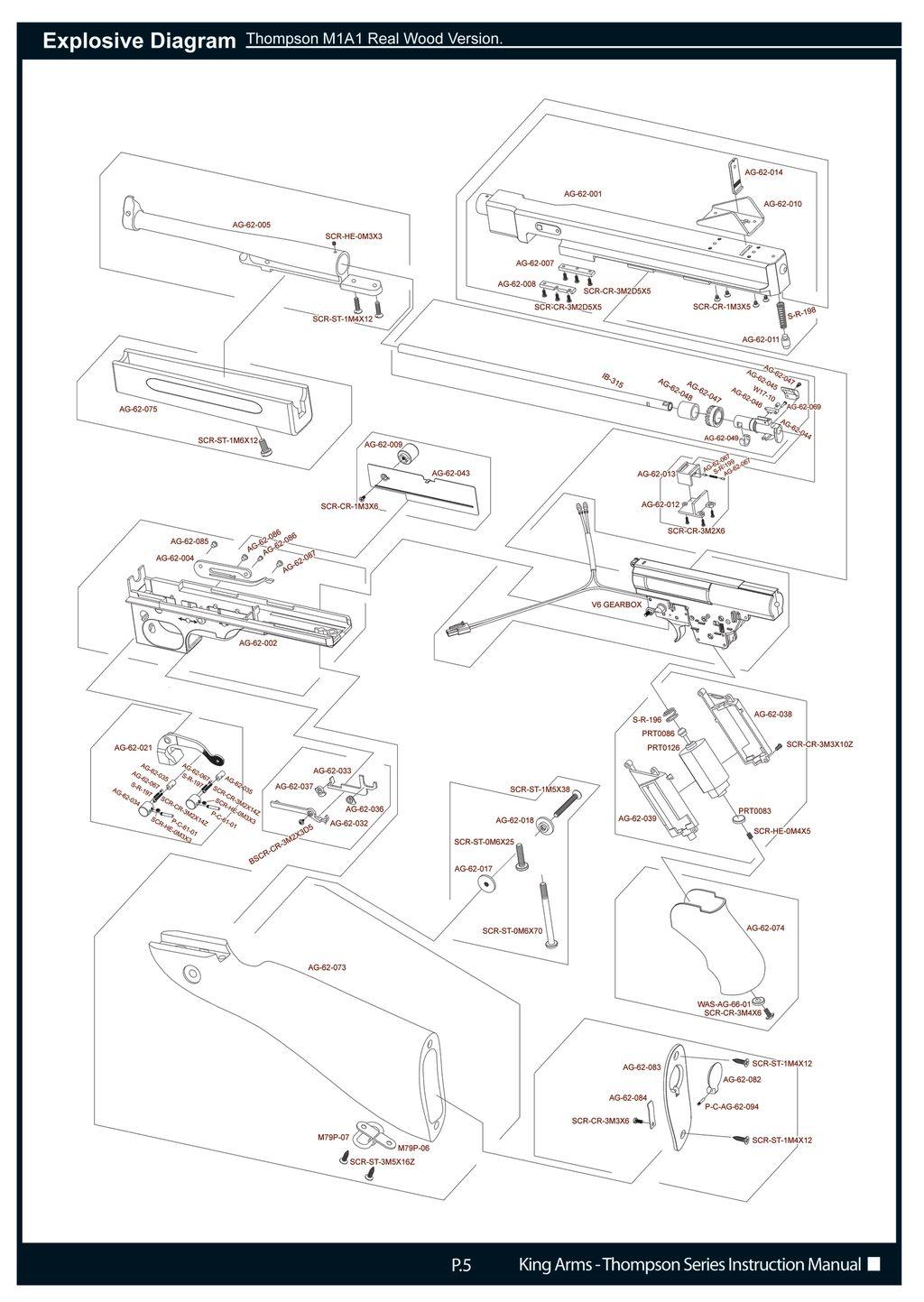 KA-AG-66 Manual_7.jpg