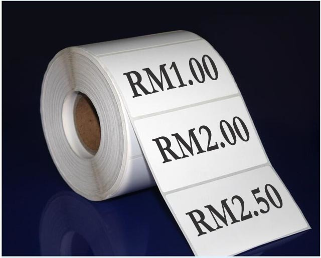 Sticker price copy.jpg