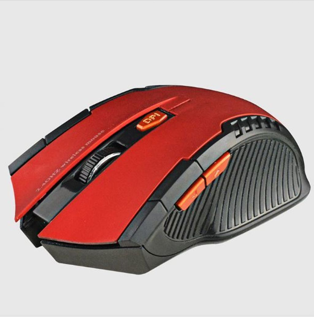 Mouse-Red.JPG