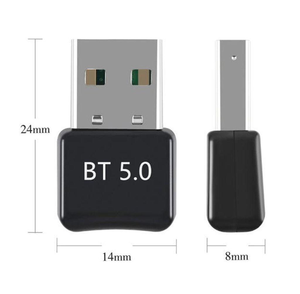 Bluetooth5.0_09.JPG