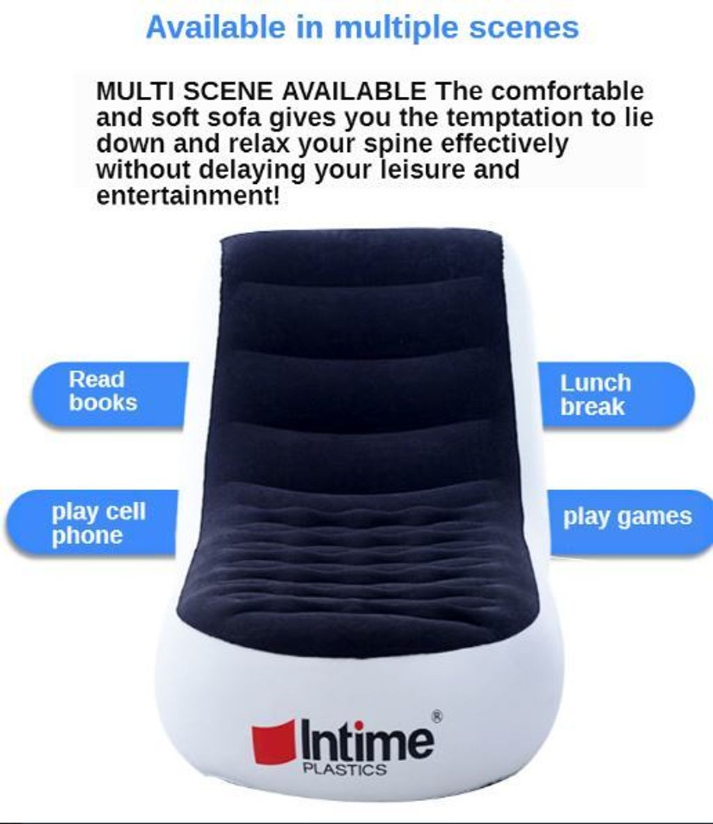 Intime_couch.04.JPG
