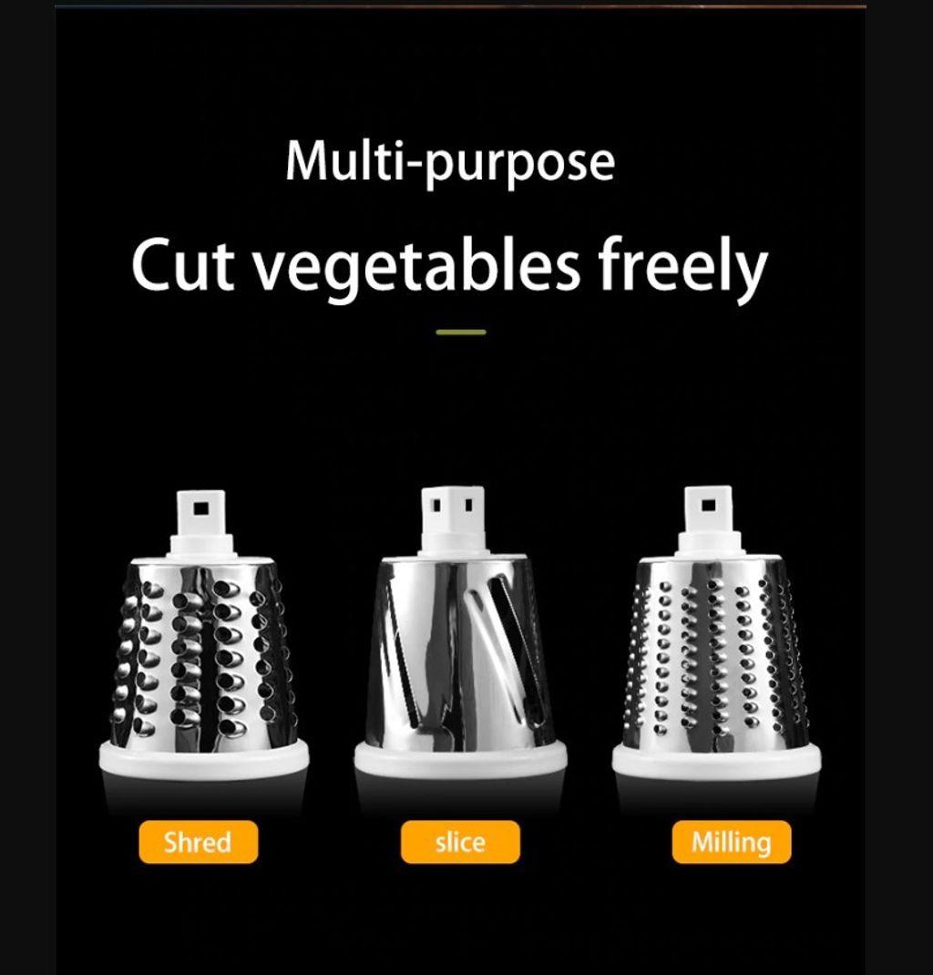 FoodSlider16.jpg