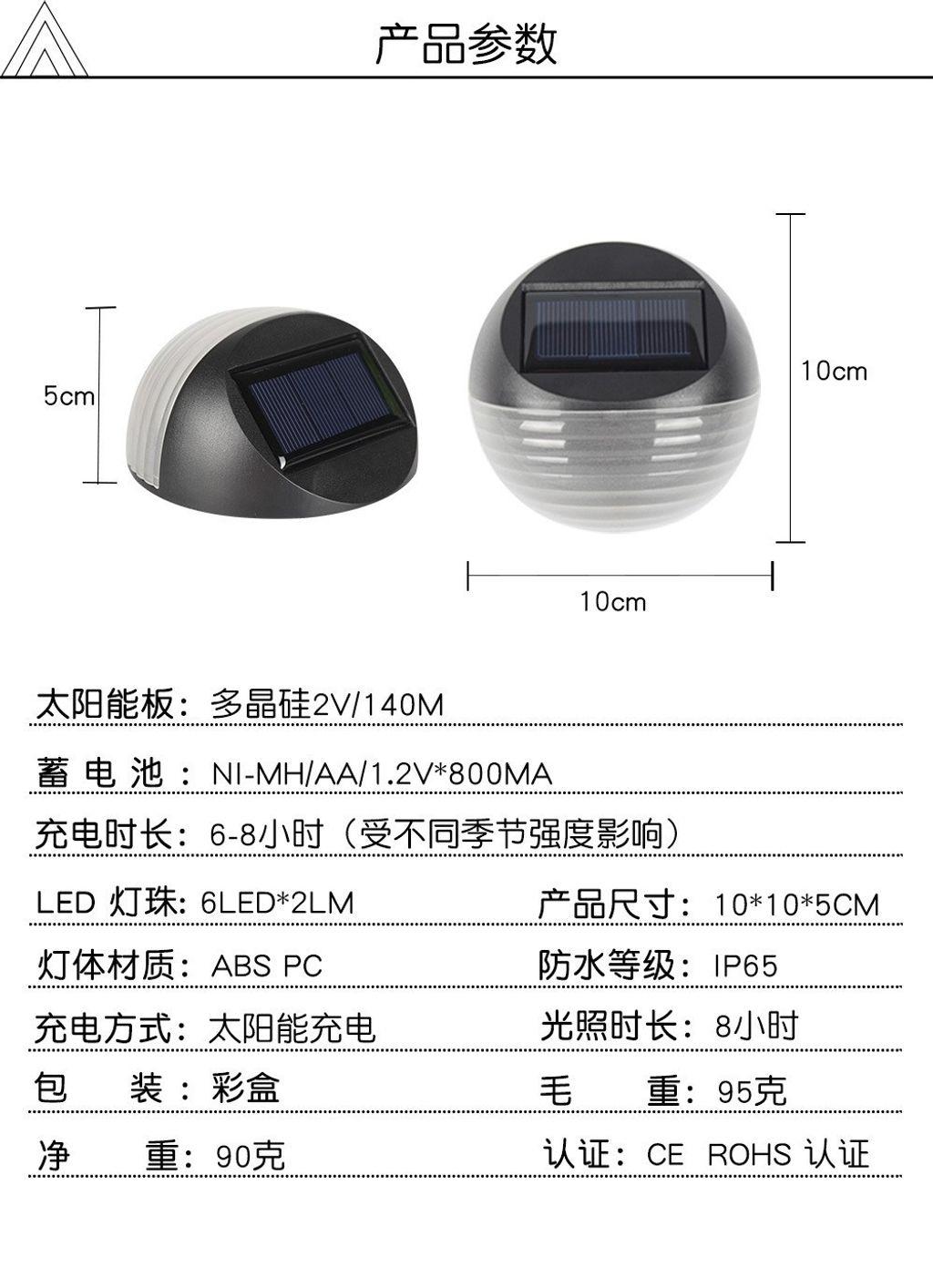 SolarLightround.02.jpg