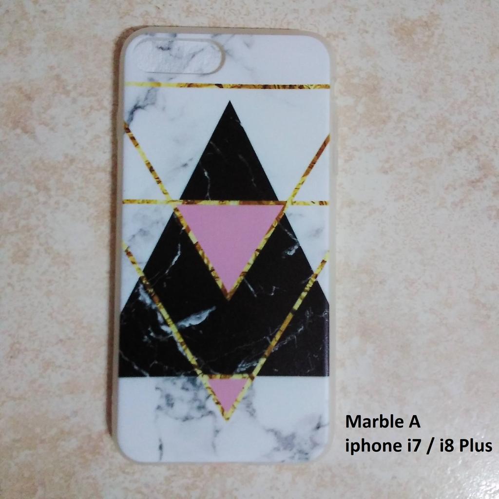 iPhone i7+i8plus.png