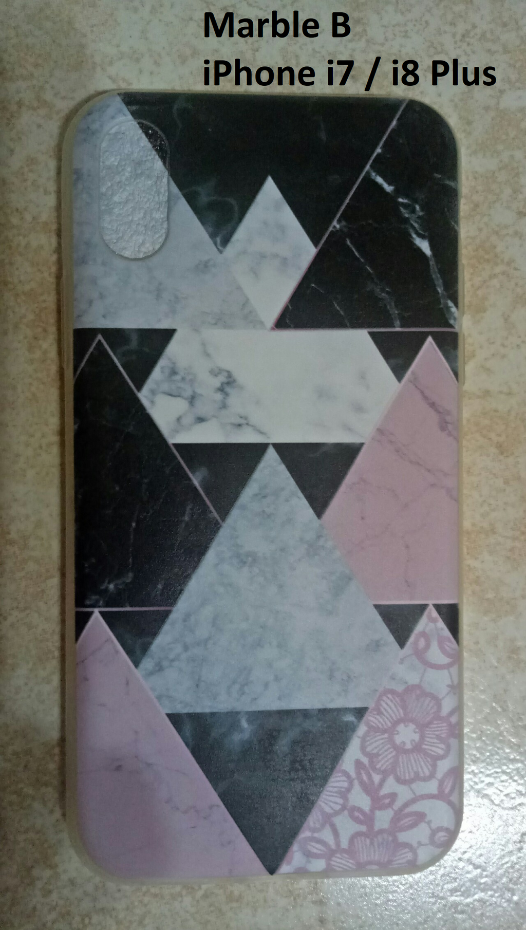 Marble-B iPhone.png