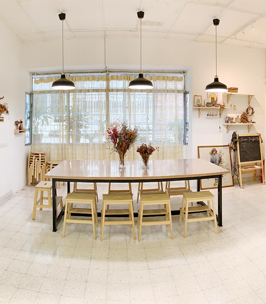 Midori Studio | welcome in.