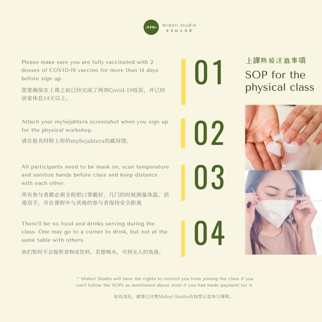 SOP for the physical class (1200 x 1200 px).png