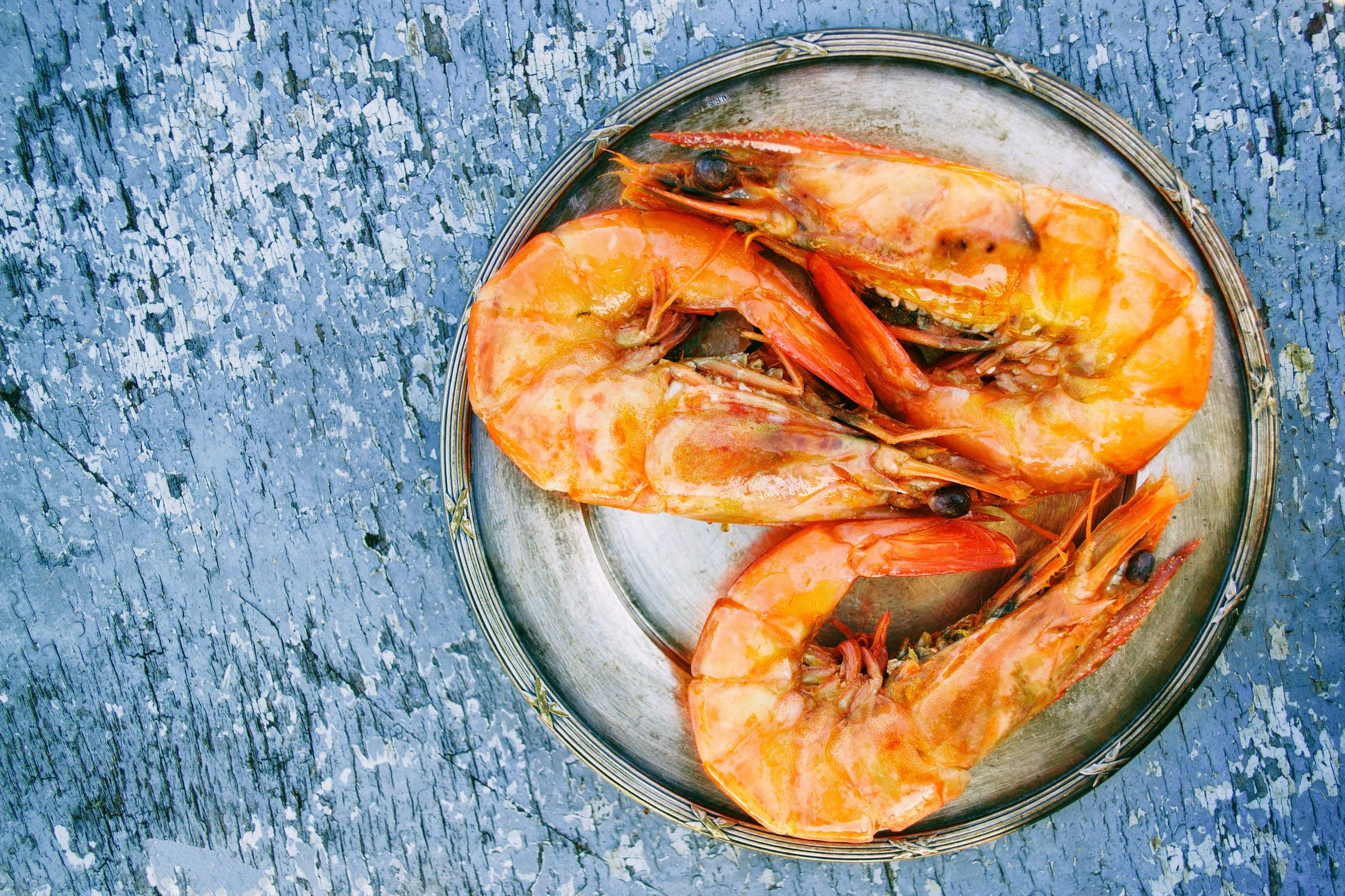 three-cooked-shrimps.jpg