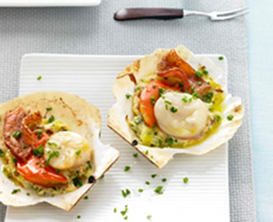 Roasted-Scallops-with-Leek-and-Bacon.jpg