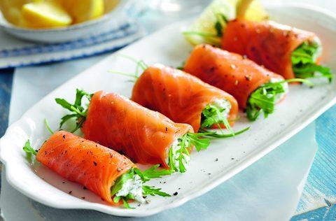 Smoked salmon recipe.jpg