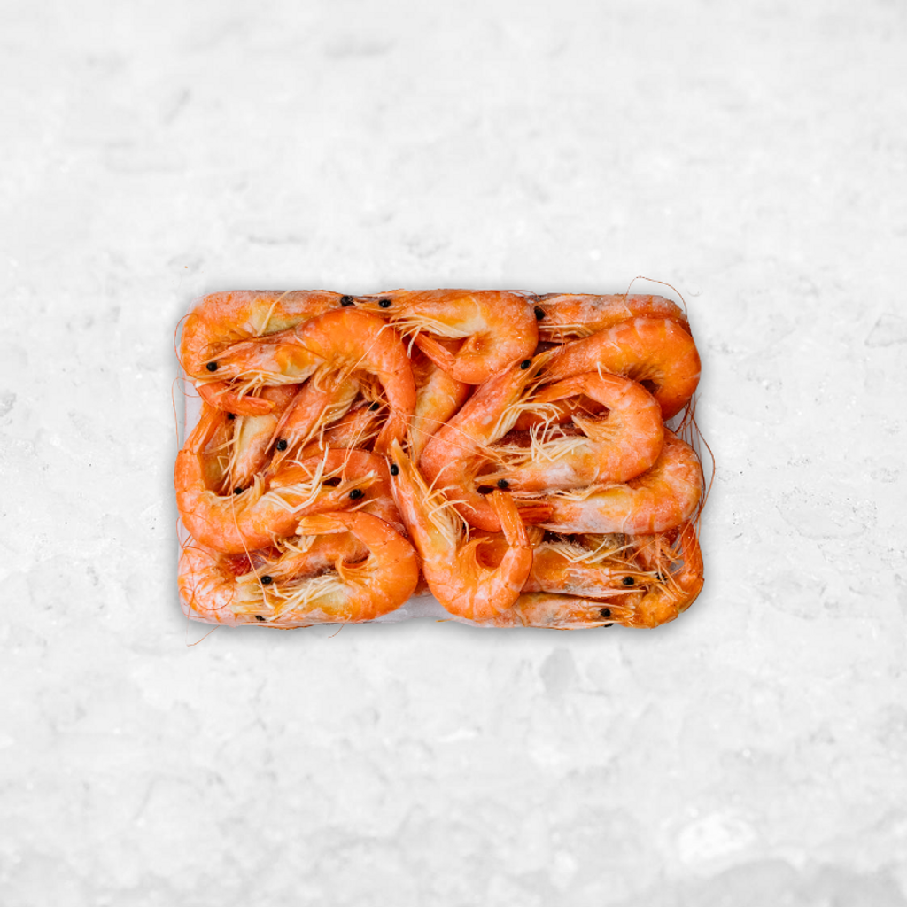 Cooked prawn packaging.png