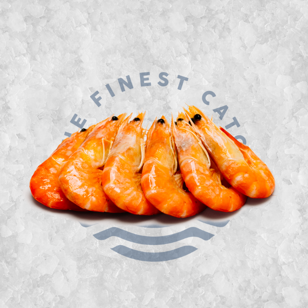 Cooked prawn.png