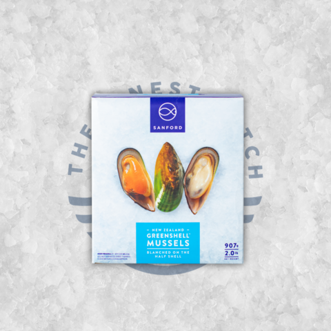 NZ half shell mussel packaging.png