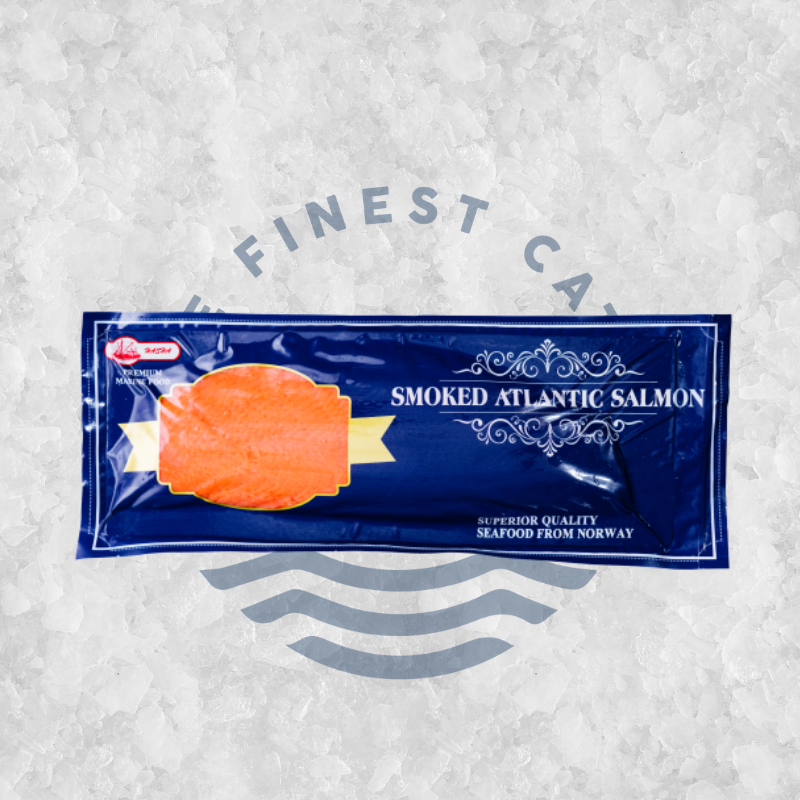 Smoked salmon packaging.png