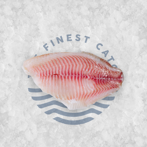 Talapia fillet.png