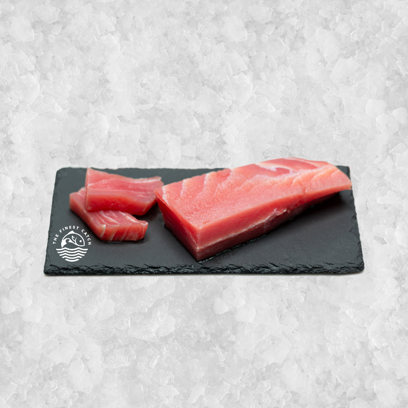 Tuna steak.png