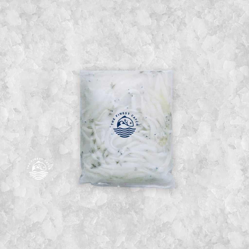 Silver fish packaging.png