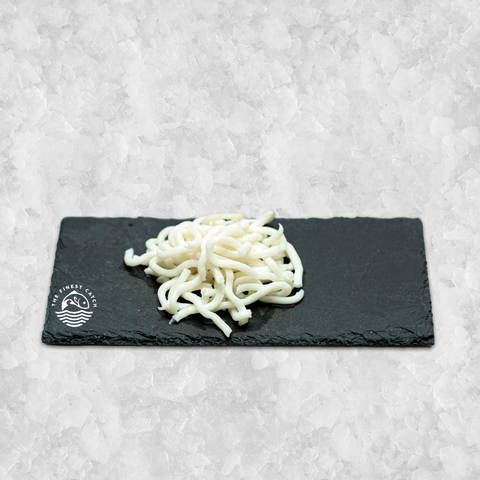 Udon.png