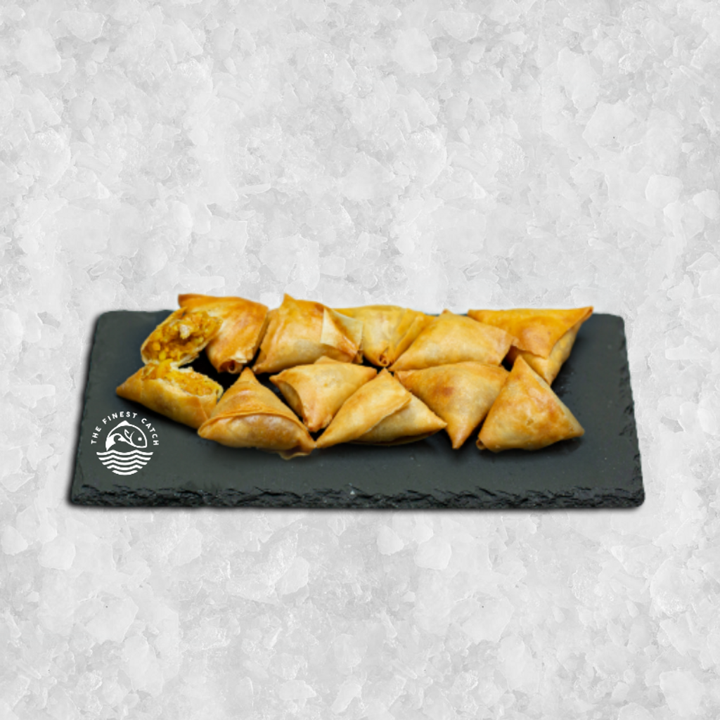 samosa on plate cooked.png