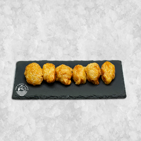 crab ball on plate.png