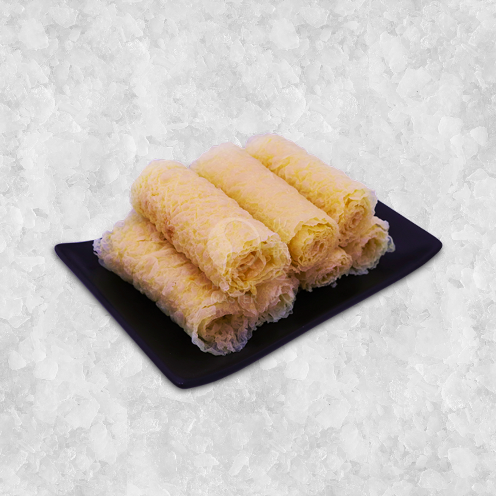 beancurd roll with background.png