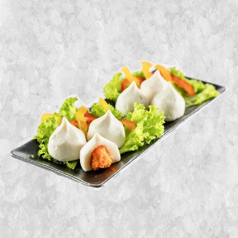 fish ball with fish roe crop new.jpg