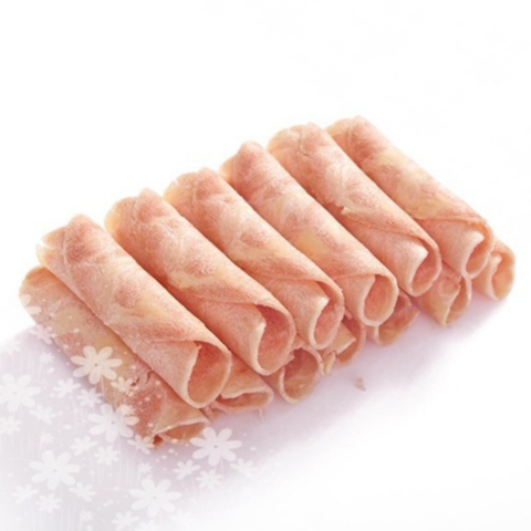 Chicken slices with background 2.png
