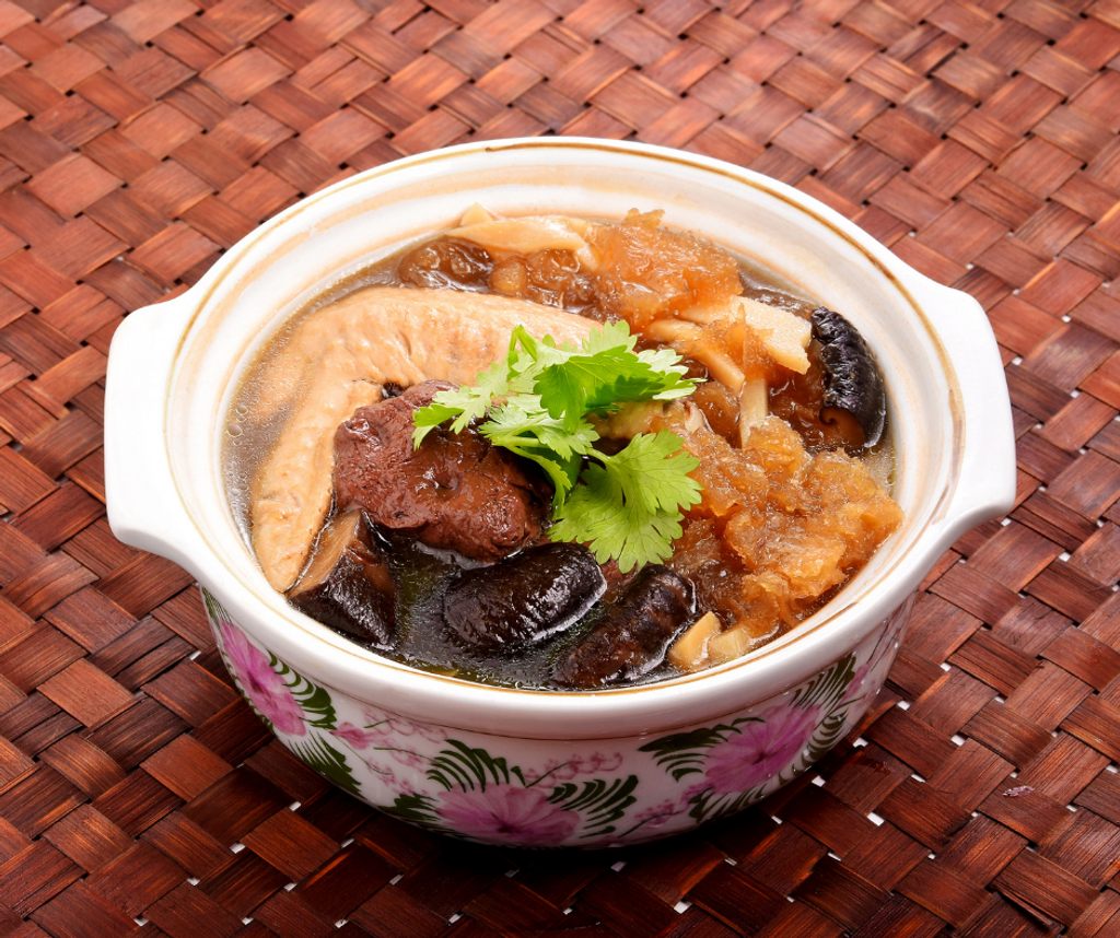 Braised Fish Maw.png