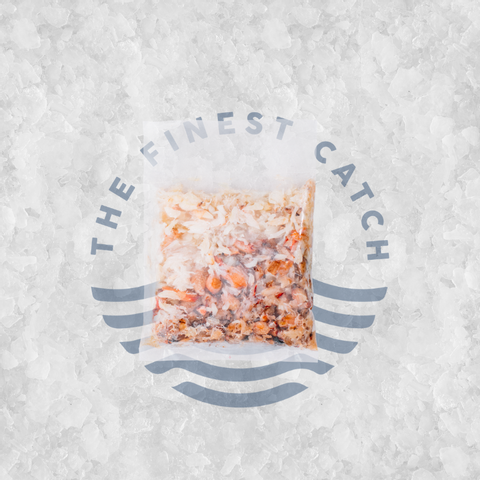 tfc_crab meat.png