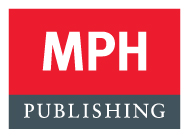 MPH Group Publishing