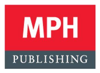 MPH Group Publishing