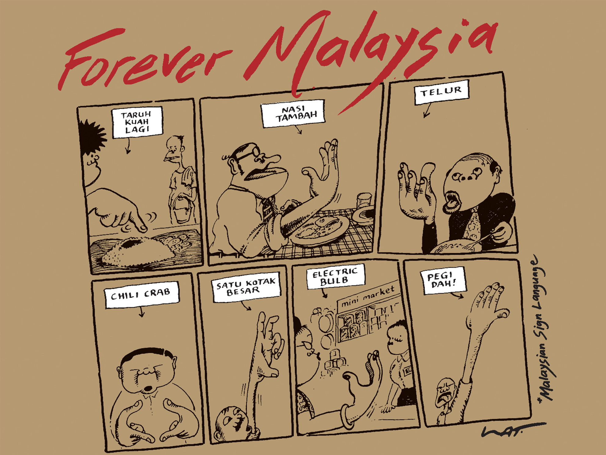 Forever Malaysia.jpg