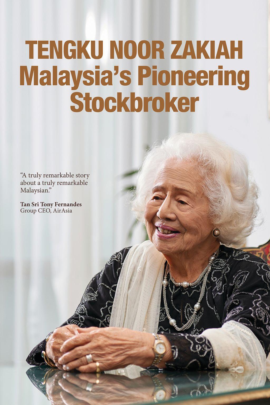 Tengku Noor Zakiah Malaysia.jpg