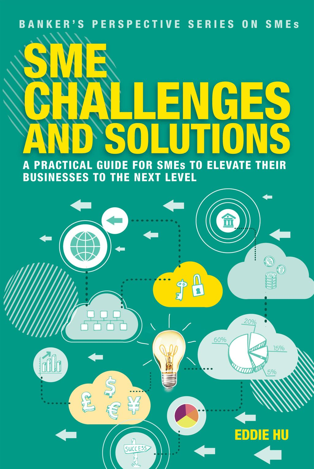 SME Challenges and Solutions.jpg