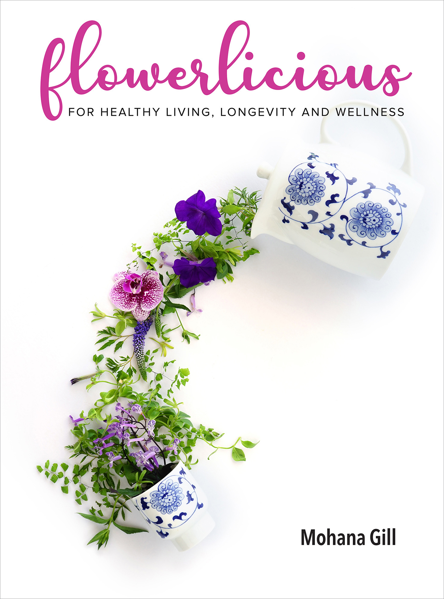 Flowerlicious Cookbook.jpg