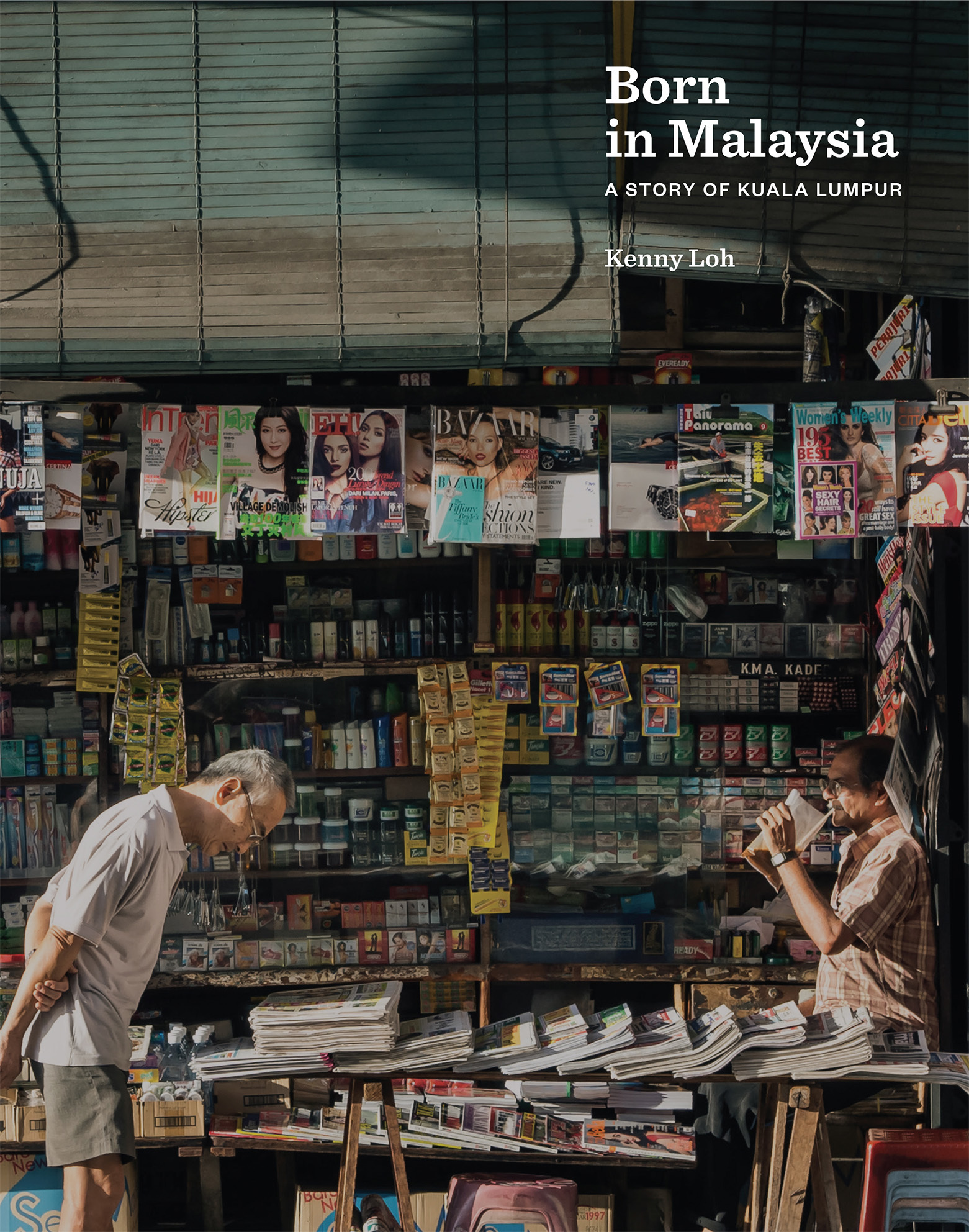Born in Malaysia_A Story of KL.jpg