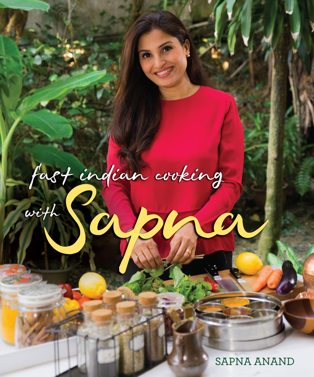 Fast Indian Cooking with Sapna.jpg
