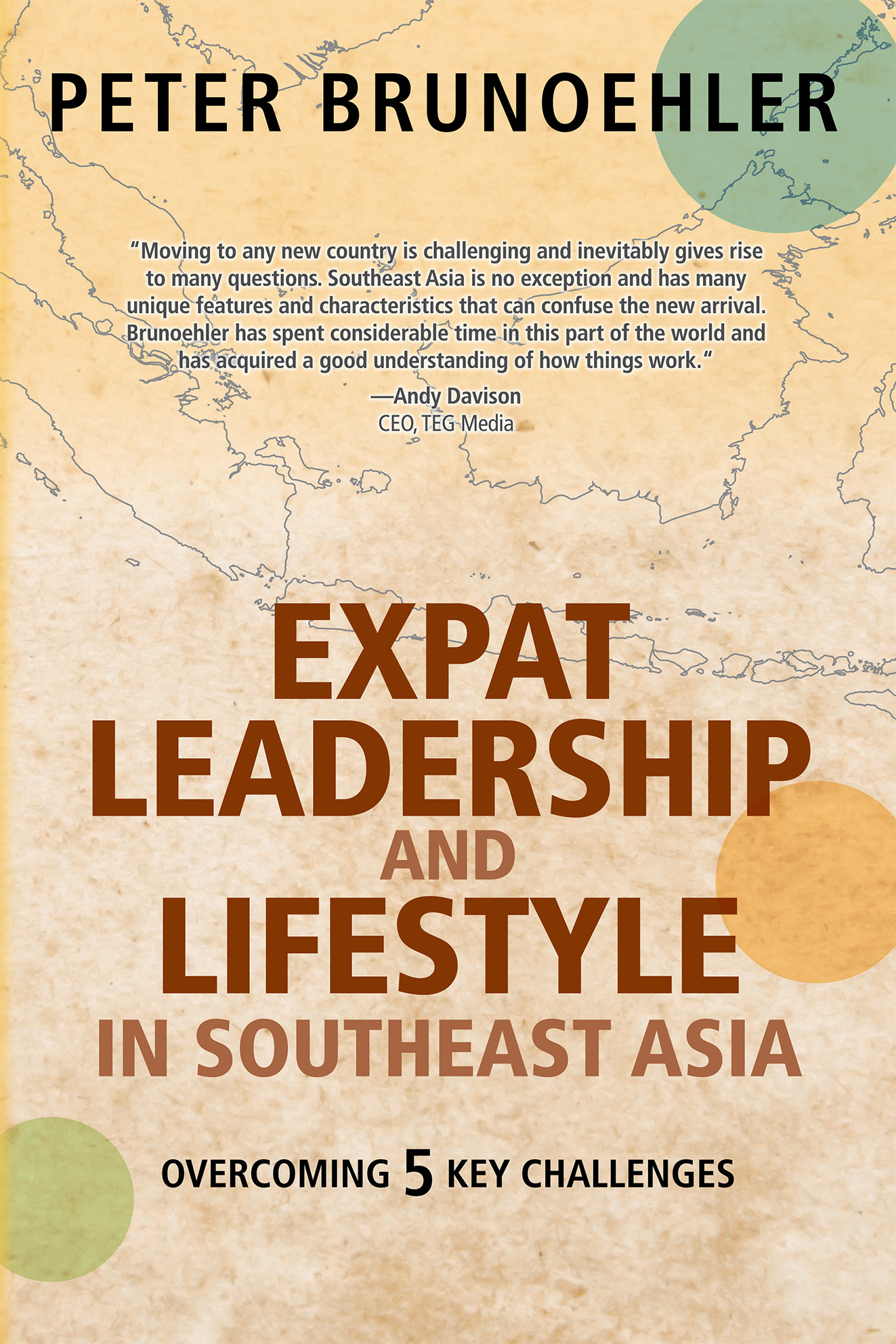 Expat Leadership and Lifestyle in Southeast Asia.jpg