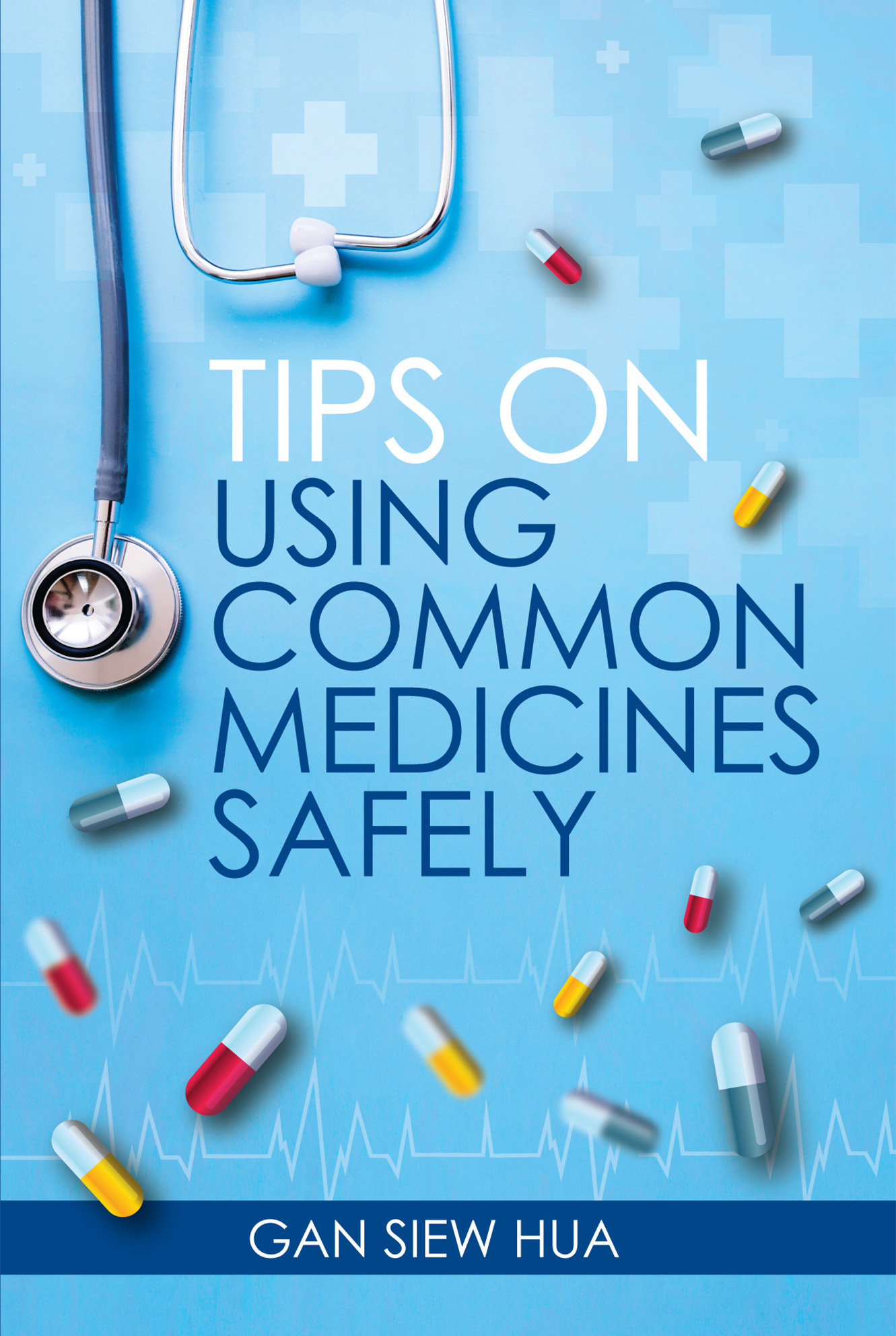Tips on Using Common Medicines Safely.jpg