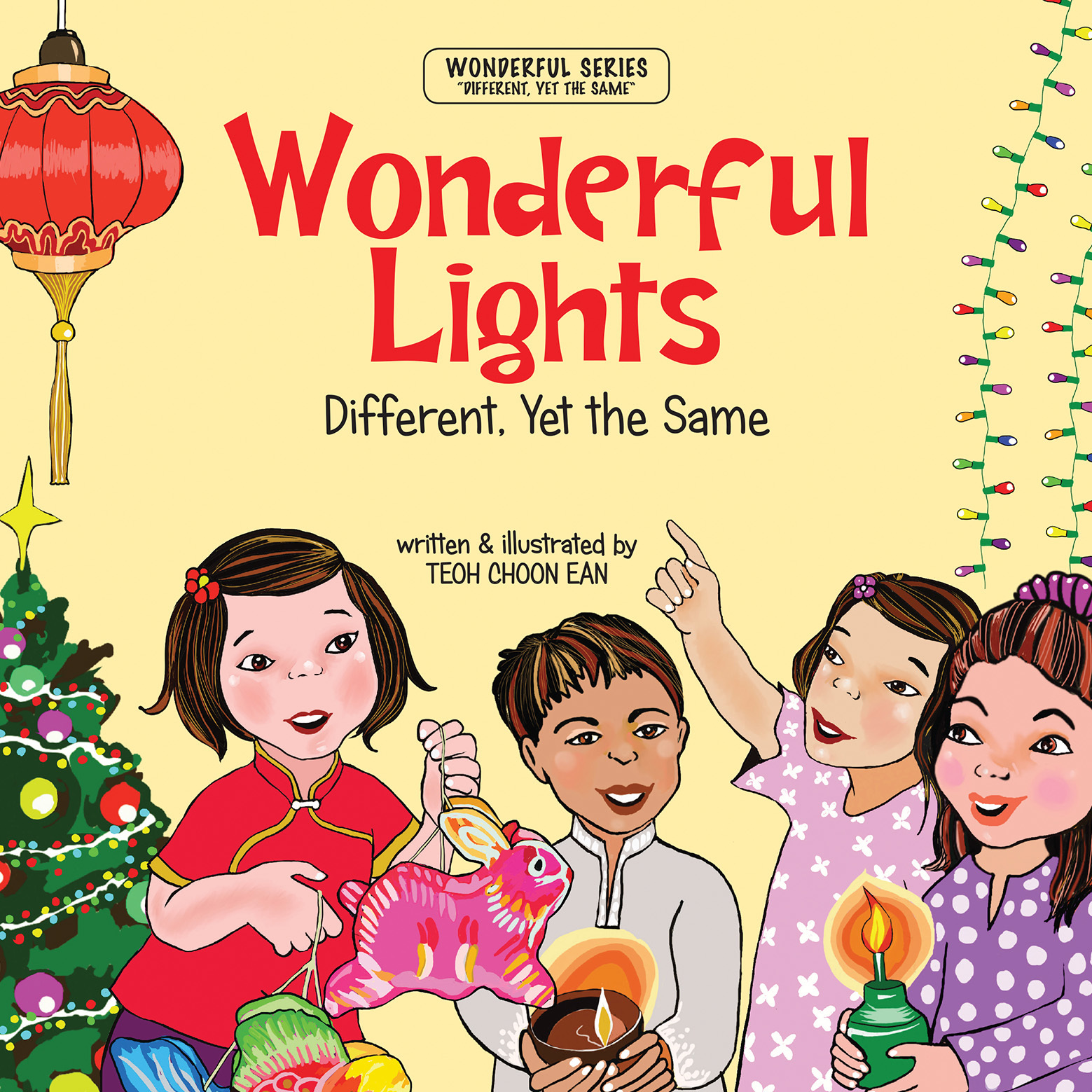 WS_Wonderful Lights.jpg