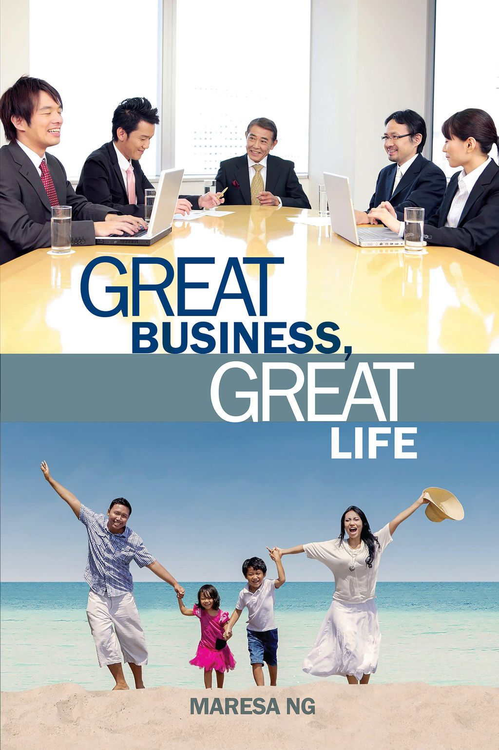 Great Business, Great Life.jpg
