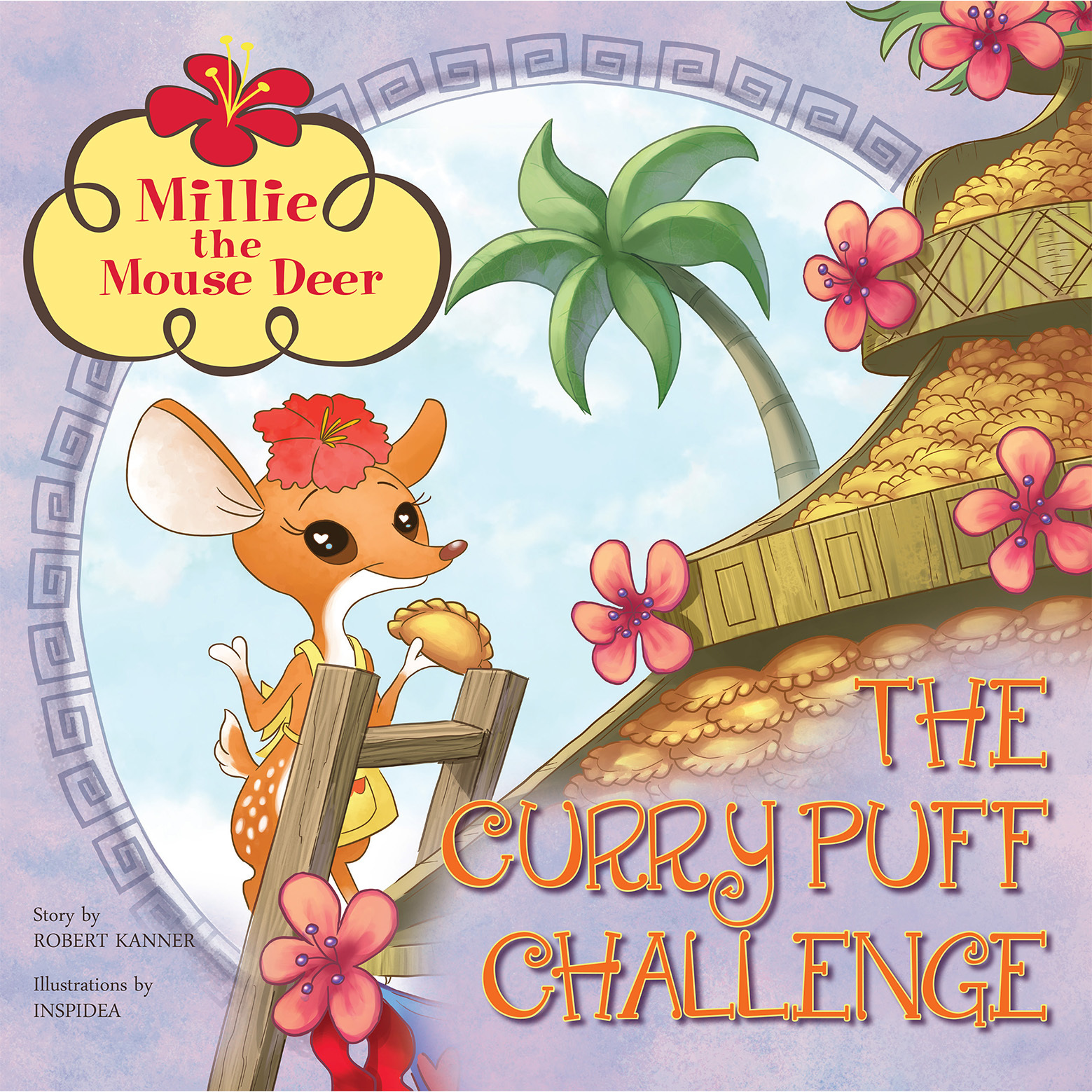 Millie_The Curry Puff Challenge.jpg